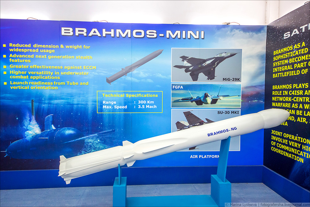 Brahmos And Nirbhay Cruise Missiles   News  Updates And