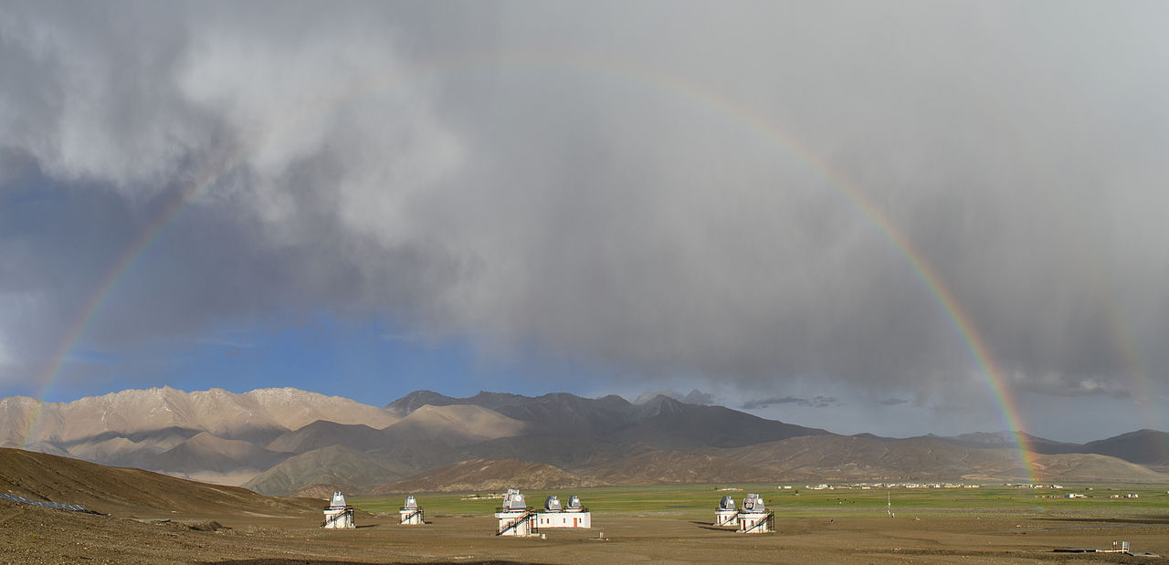 1280px-IAO-Hanle-high_energy_gamma_ray_telescope-UnderRainbow.jpg