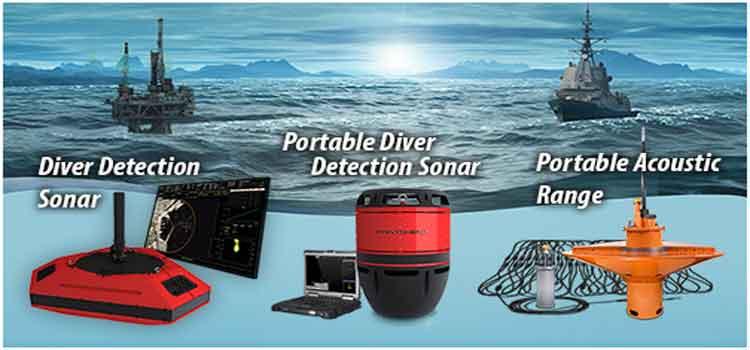 1510982129.sonar.jpg