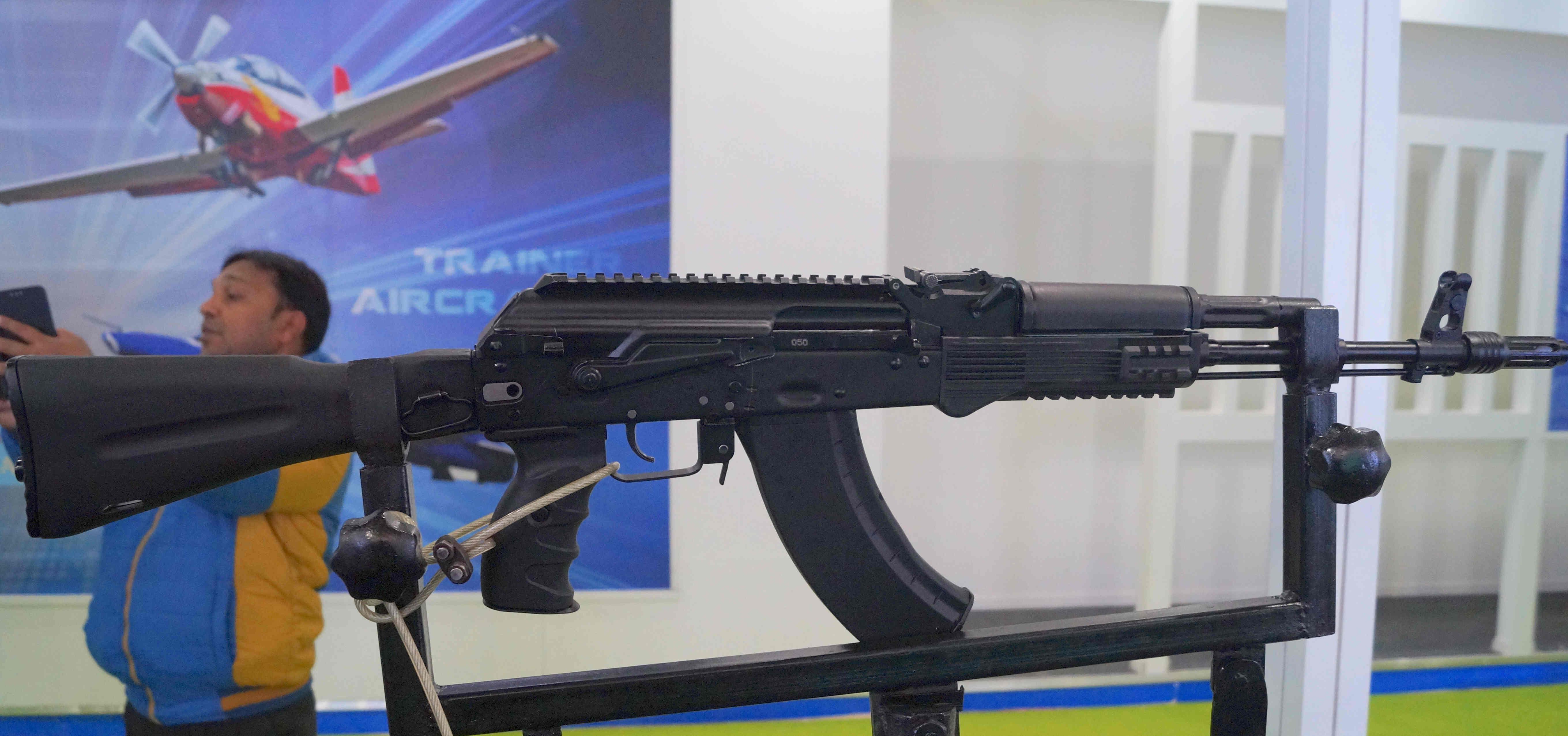 AK-203.jpg