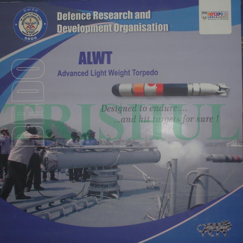 ALWT Warship-Launched Lightweight Torpedo-2.jpg
