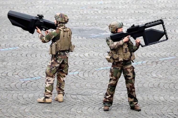 anti-drone-guns-bastille_resize_md.jpg