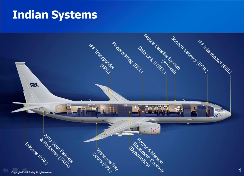 Boeing_P8.jpg