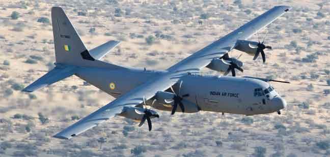 C-130J_Super_Hercules_IAF.jpg