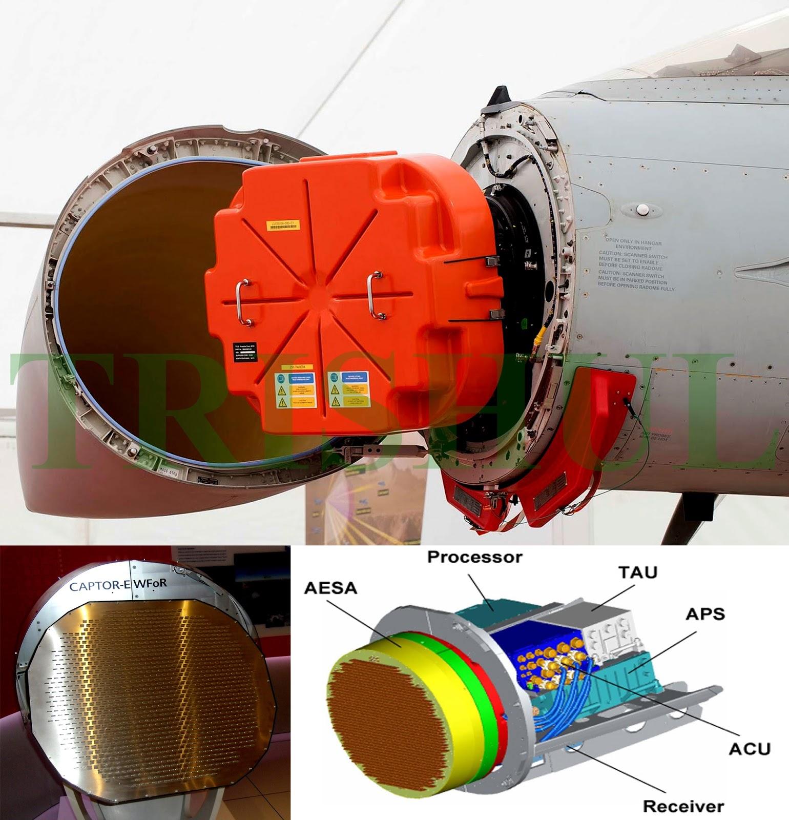 CAPTOR-E AESA-MMR-1 (1).jpg