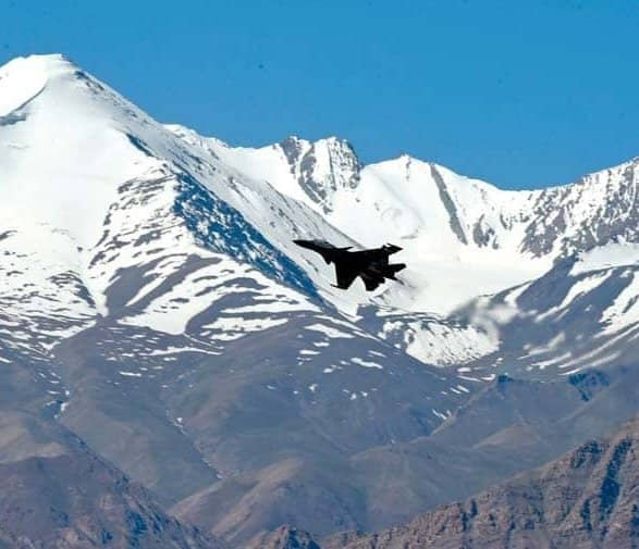 crp_India-deploys-air-defence-missile-system-in-Ladakh (1).jpg
