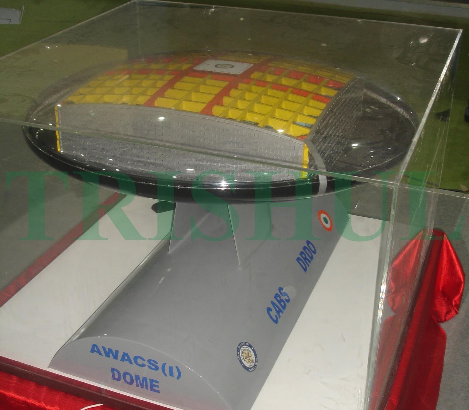 Desi AEW & CS Dome for $-array Antenna.jpg
