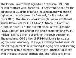detail cout du Rafale en Inde 2.png