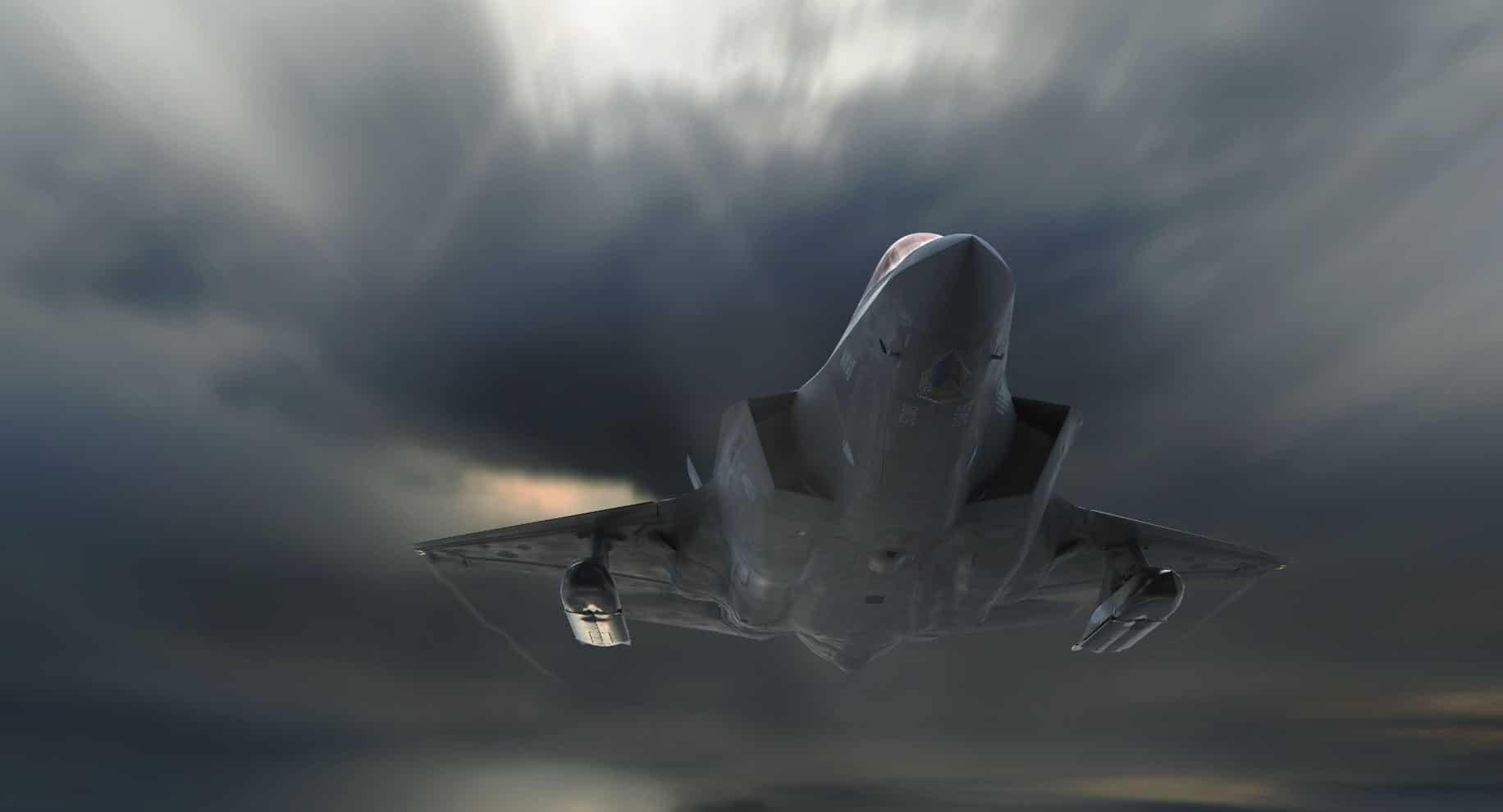 F-35-LRASM-Lockheed-Martin.jpg