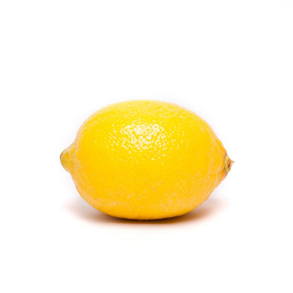 fresh-ripe-lemons-isolated-on-white-background_BPXbN31d3zx-1024x1024.jpg
