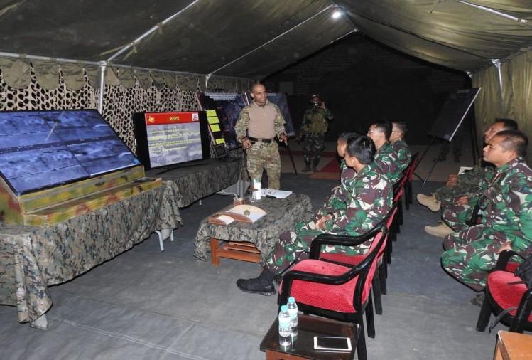 Garuda Shakti 2019 joint exercise 7th Para SF Airborne Multicam QZCT.jpeg
