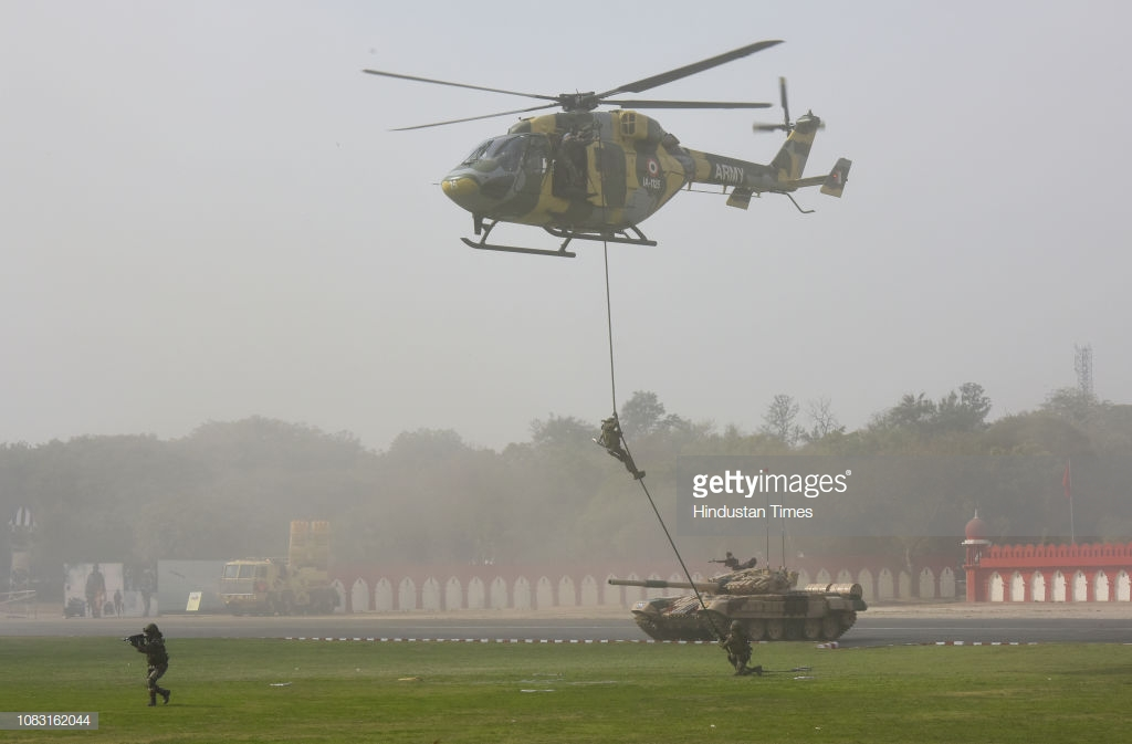 gettyimages-1083162044-1024x1024.jpg