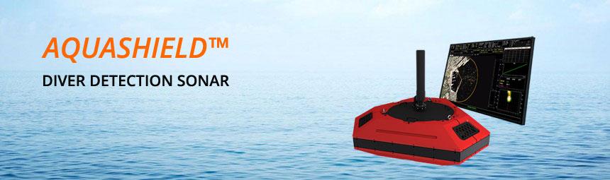 high-performance-Diver-Detection-Sonar.jpg