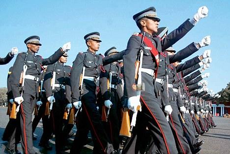 IMA Cadet 2020.jpg