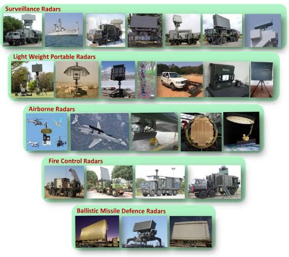 images - 2020-05-25T151250.480 (1).jpeg