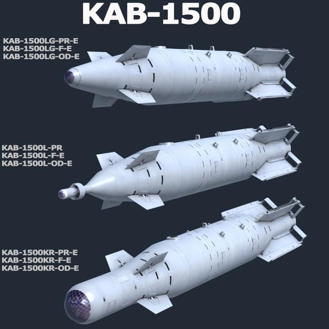 Kab_1500.jpg