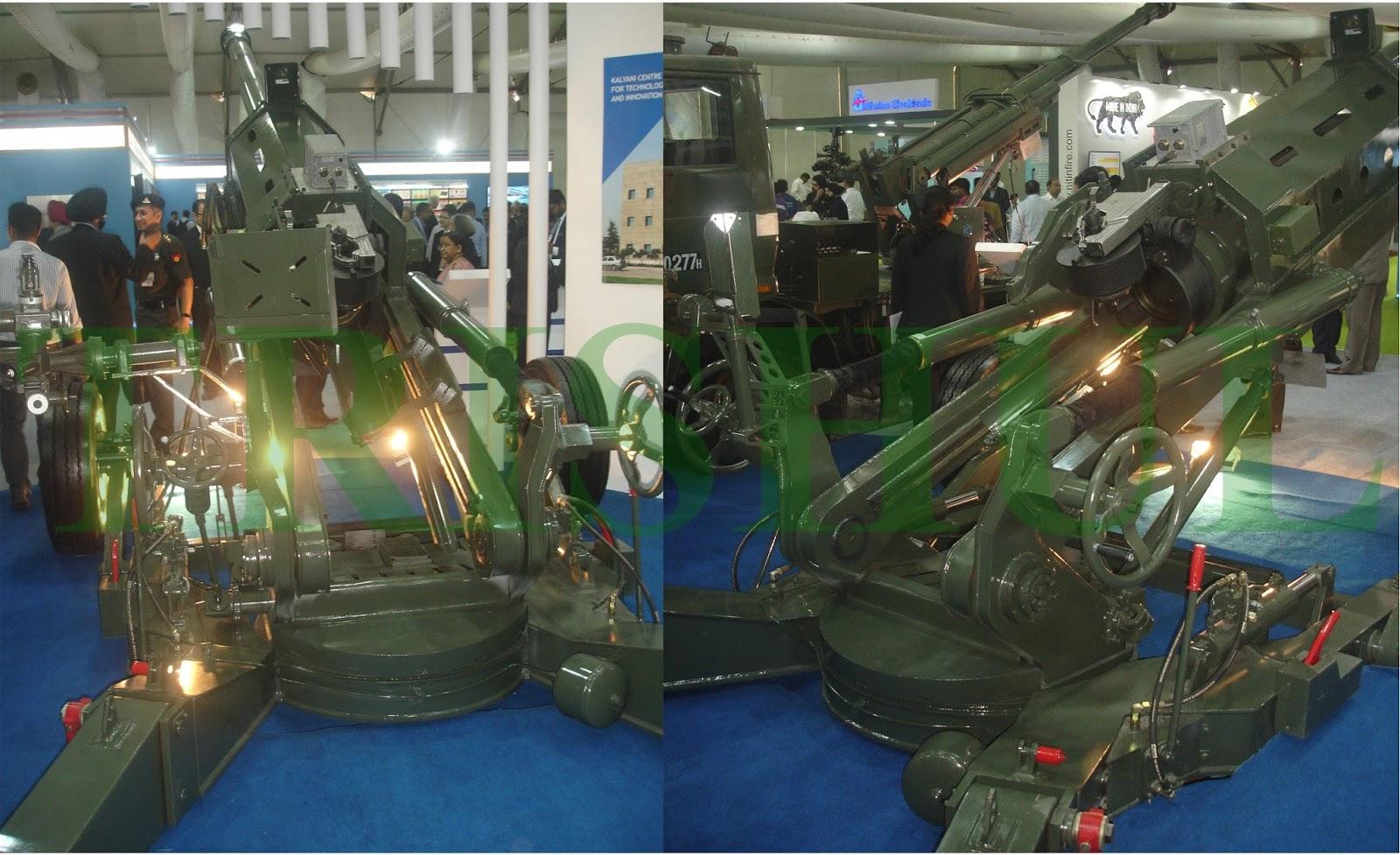 Kalyani Group's ULH-2.jpg