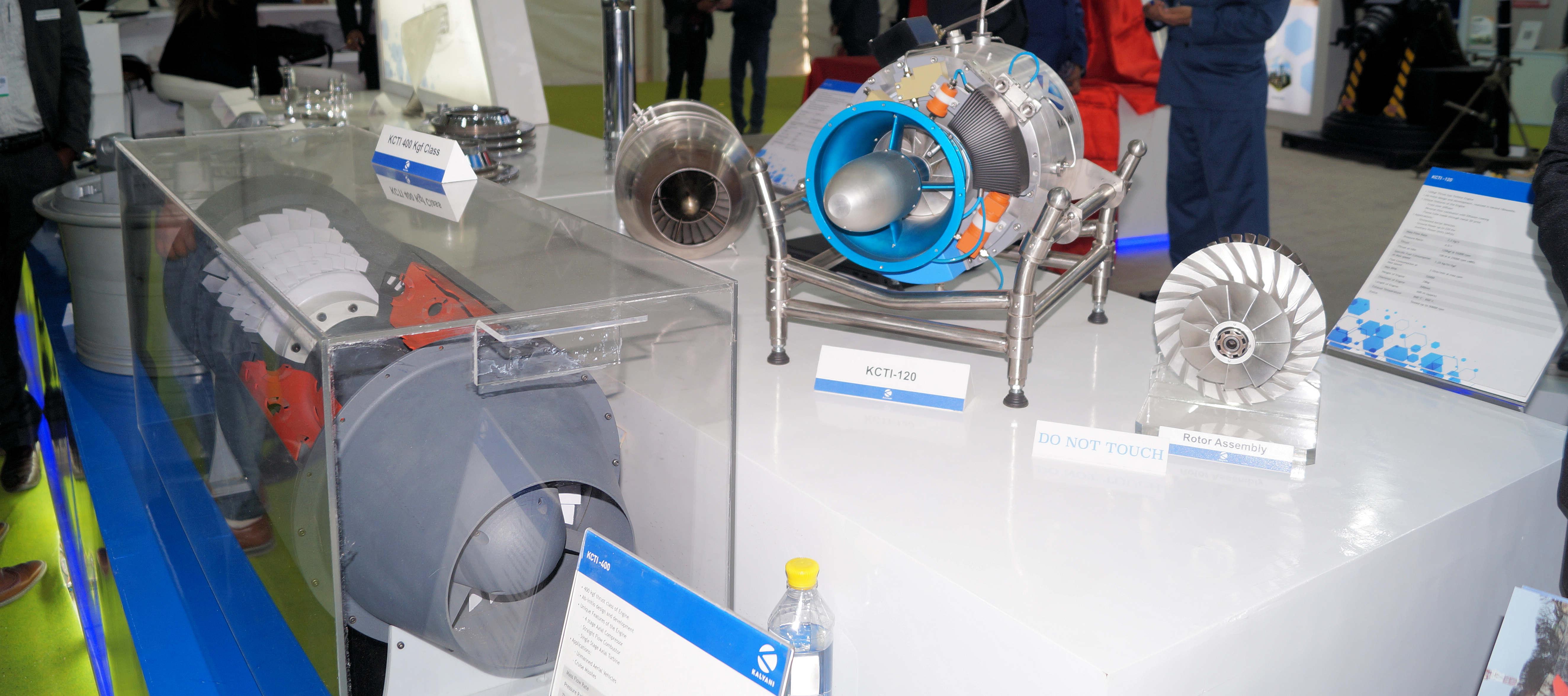 KCTI-400.jpg