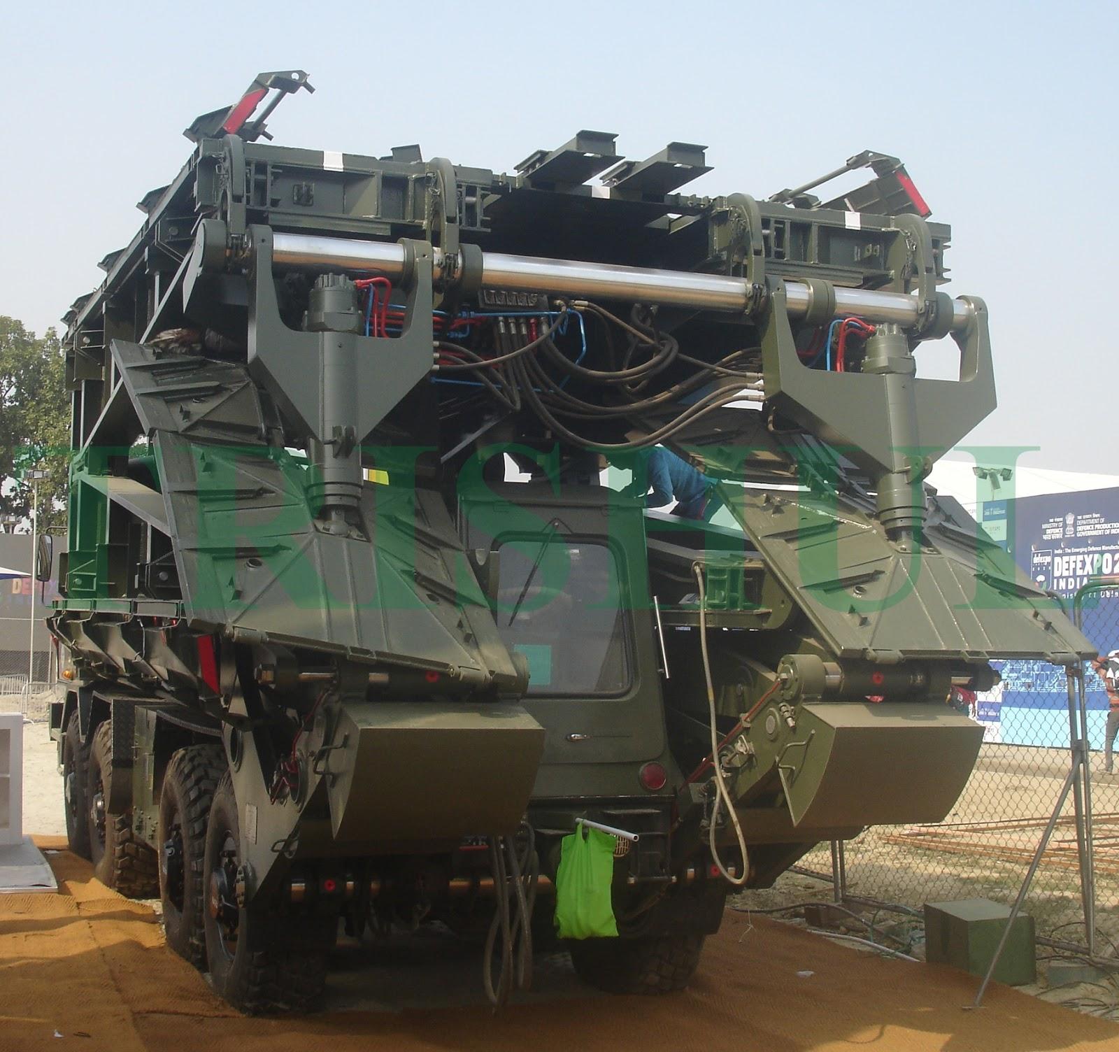 L & T-built Short-Span Bridging System-1.jpg