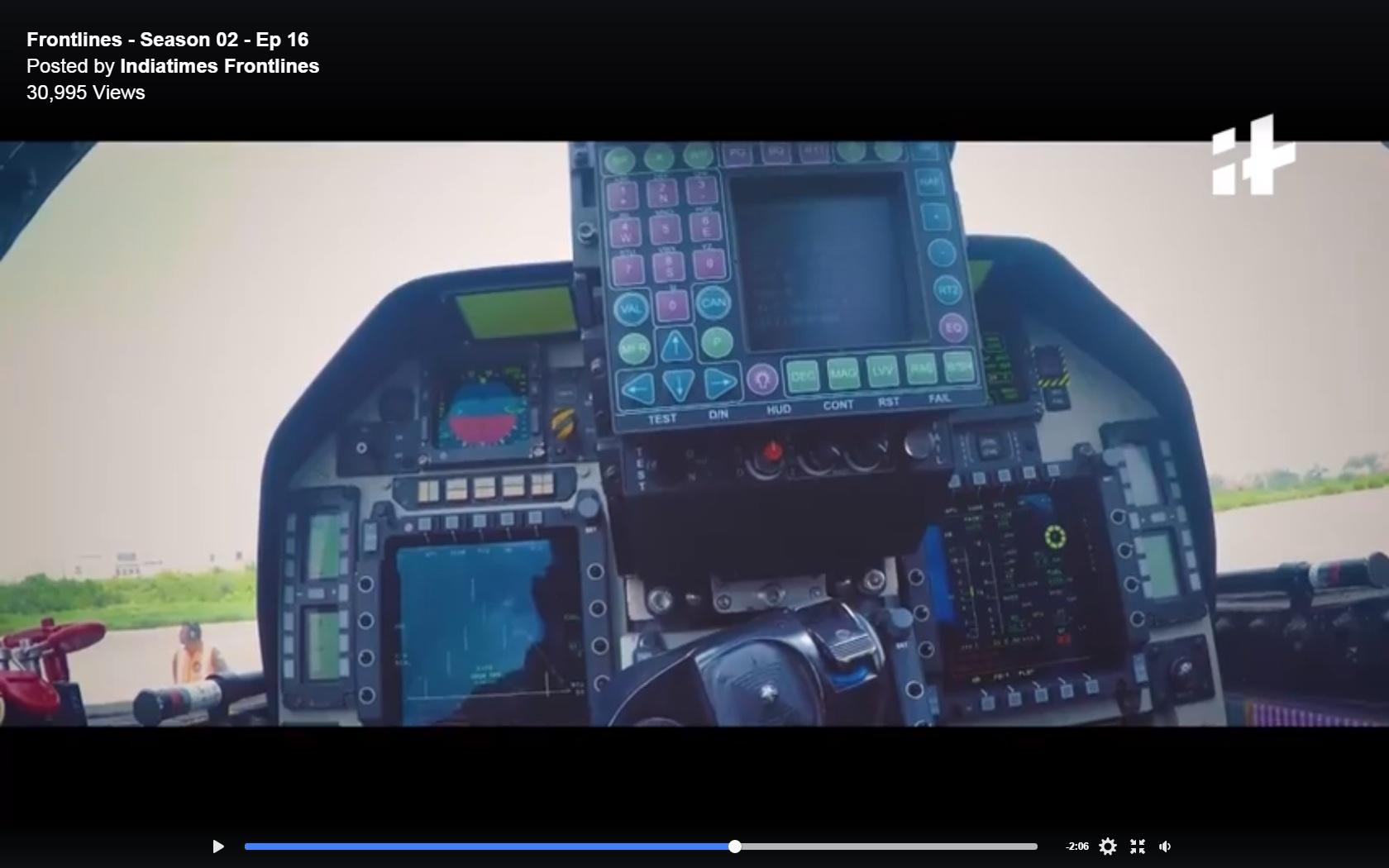 lca cockpit.jpg