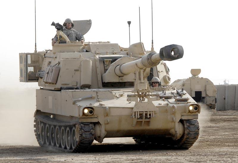 m109-self-propelled-artillery-vehicle.jpg