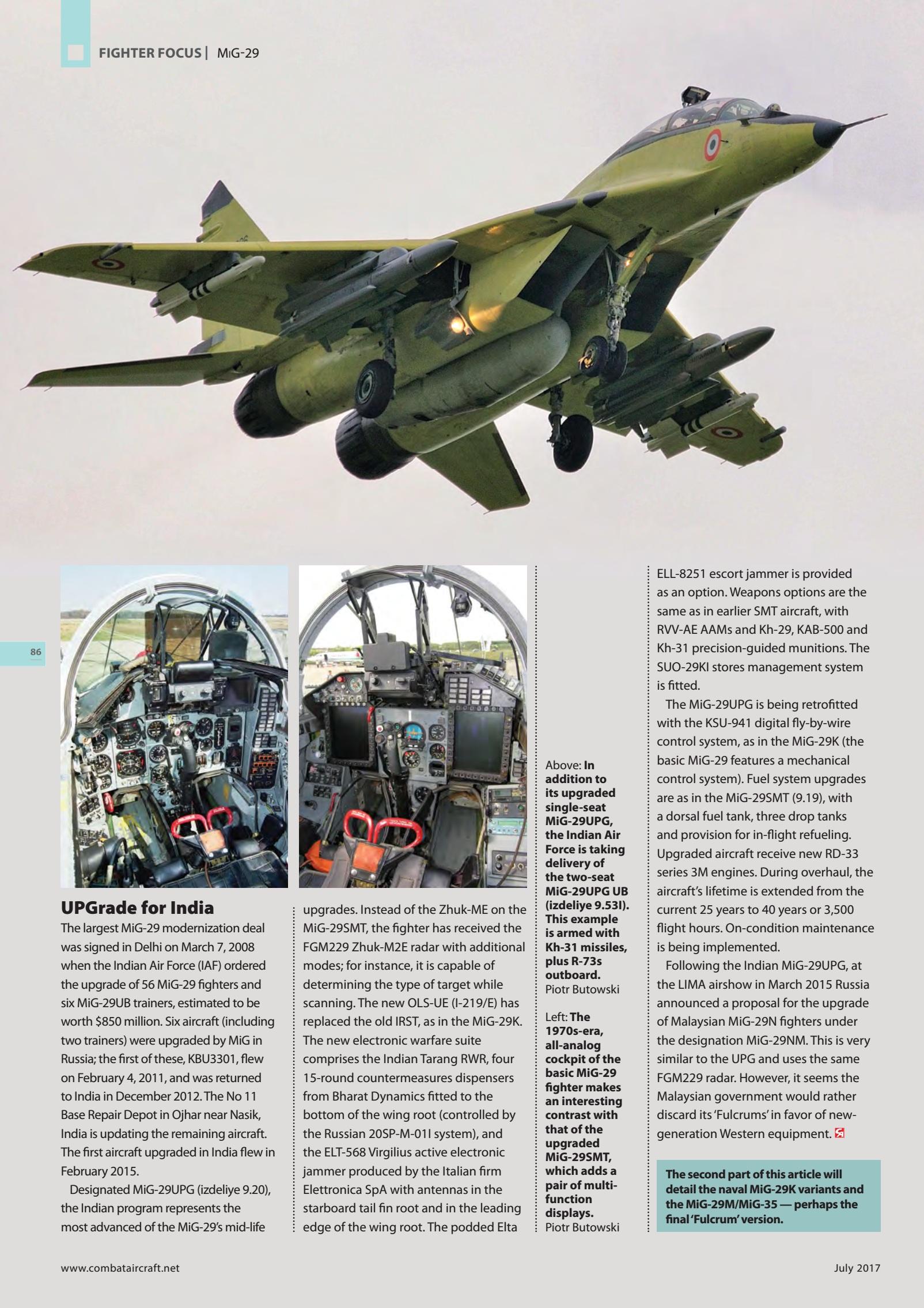 MiG29SMT.jpg