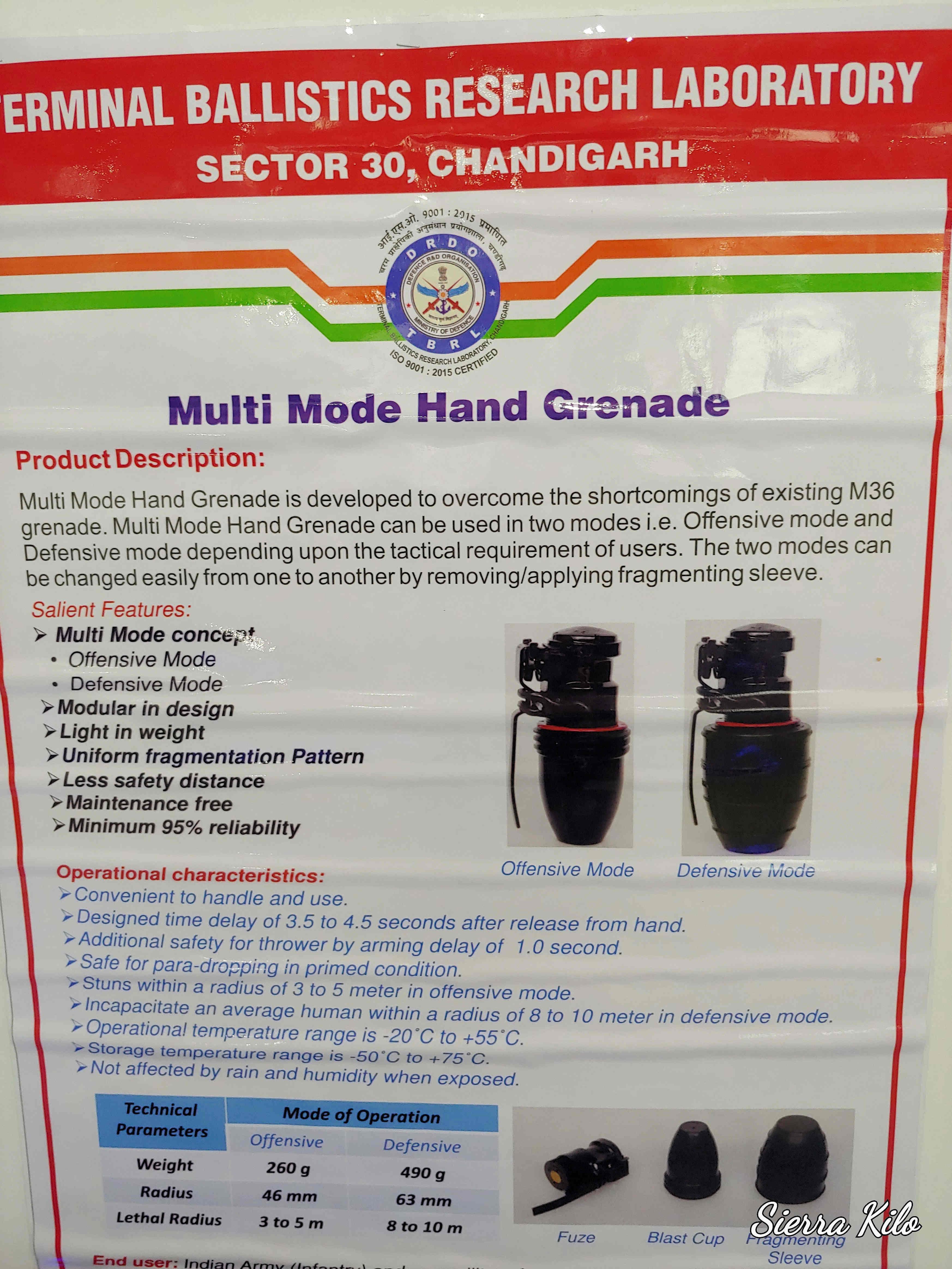MultiMode Hand Grenade.jpg
