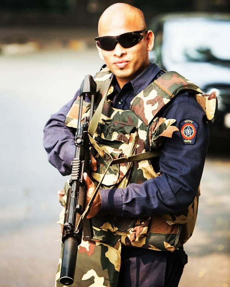 Mumbai Police QRT MP-5SD.jpg