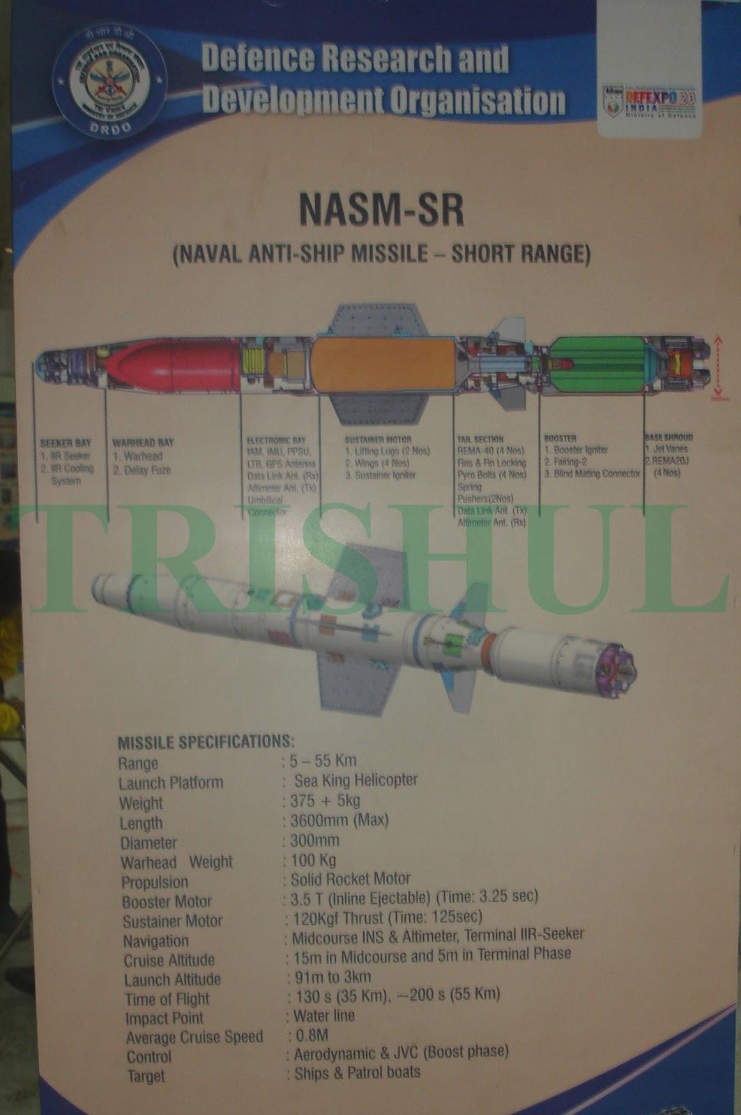 NASM-SR Poster.jpg