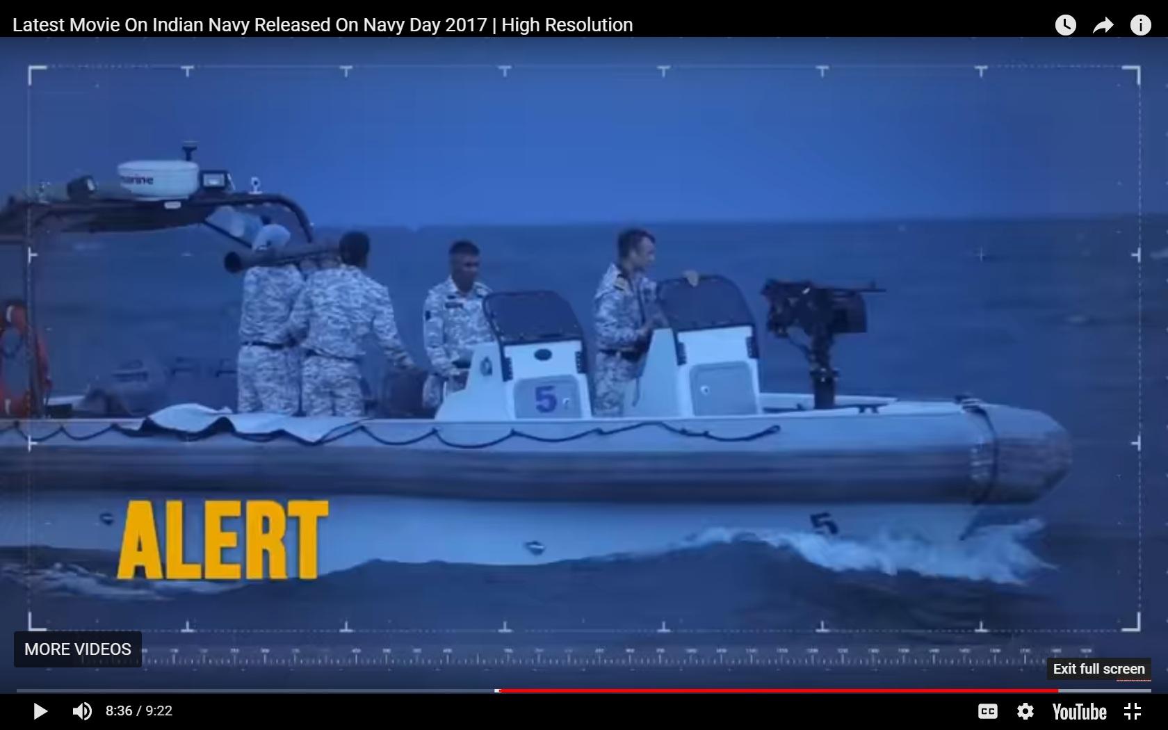 Navy week 2.jpg