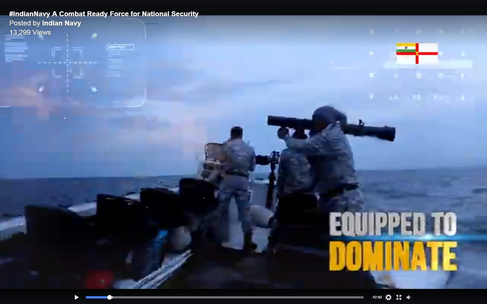 Navy week.jpg