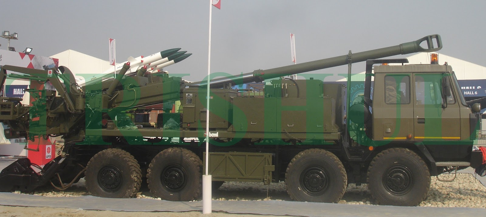 OFB-developed MGS-1.jpg