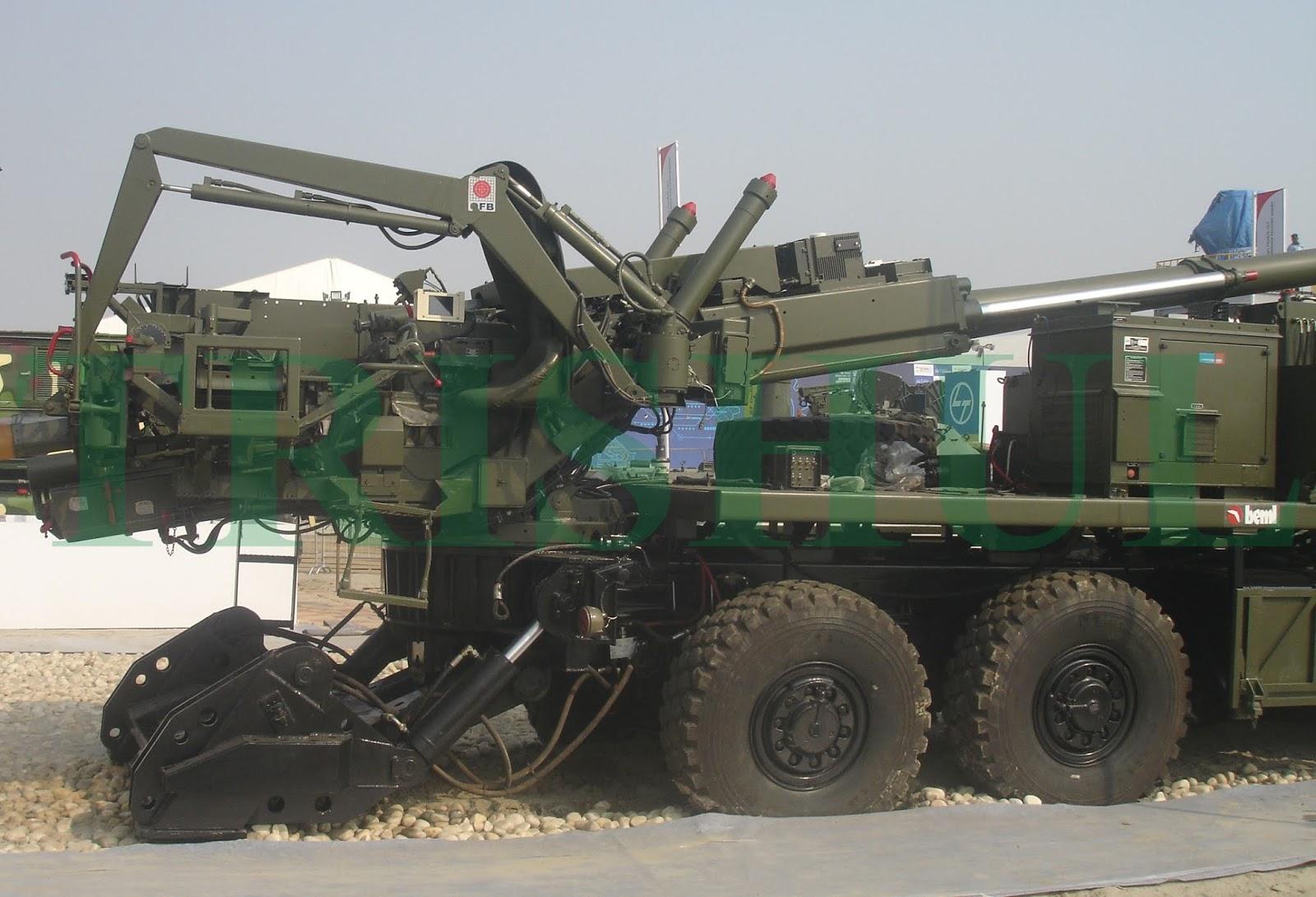 OFB-developed MGS-2.jpg