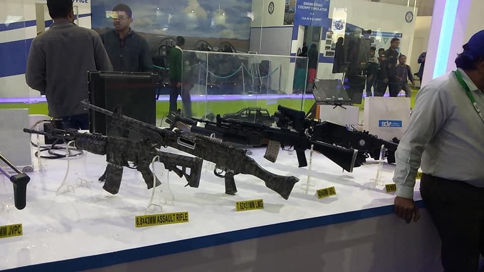ofb rifle 1.jpg