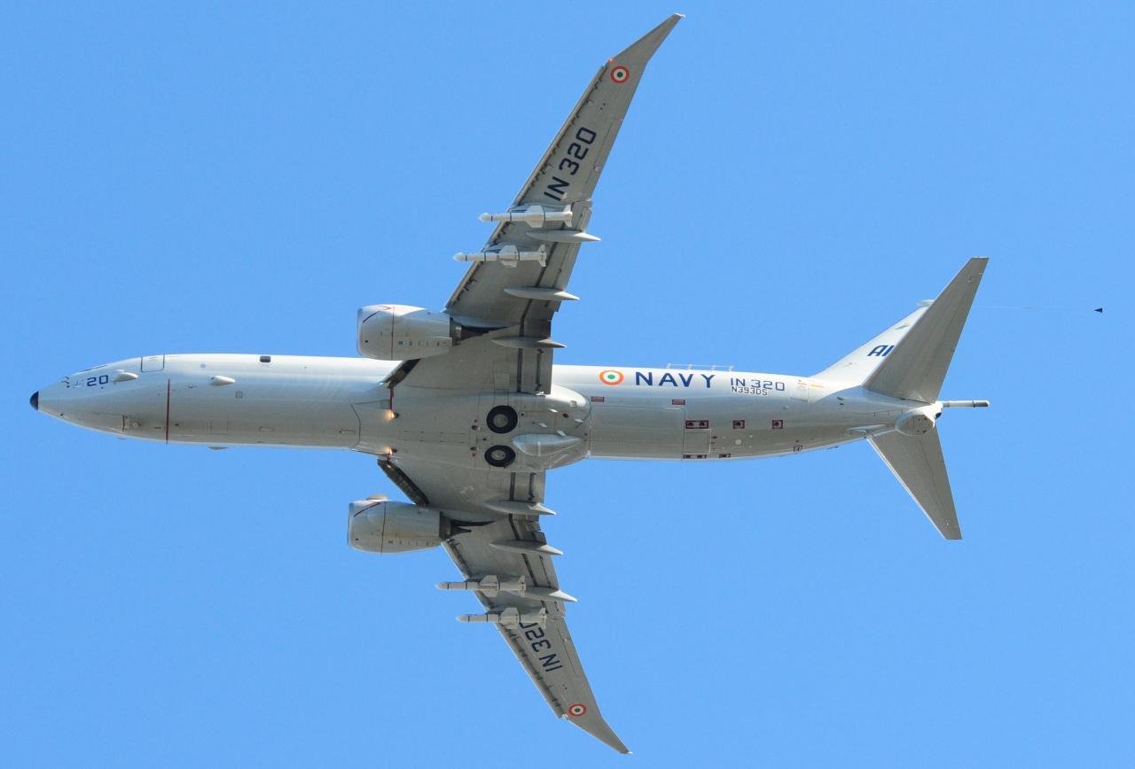 P-8I-Poseidon-08.jpg