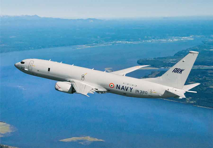 P-8I_Boeing_Indian_Navy.jpg