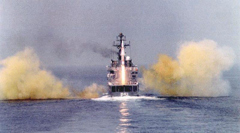 Prithvi-on-a-surface-ship-Dhanush-800x445.jpg