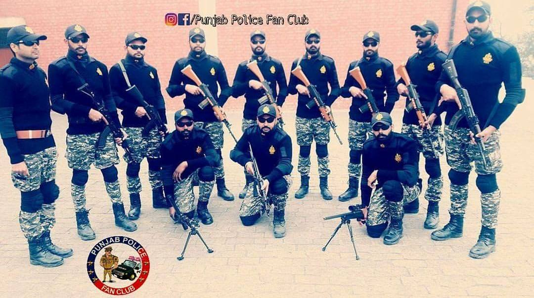 Punjab Police SSG.jpg