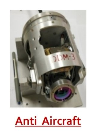 RCI-IIR seeker for Astra.png
