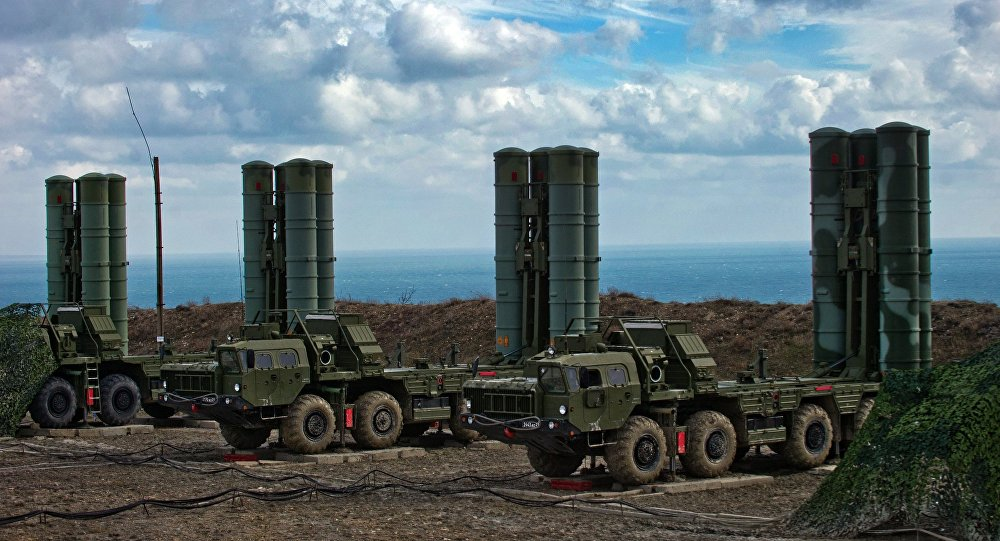 S-400-Missile-Systems.jpg