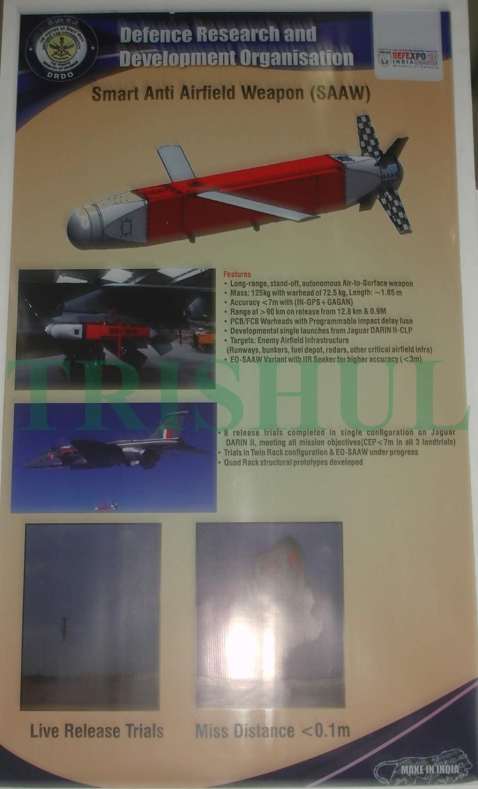 SAAW Poster-2.jpg