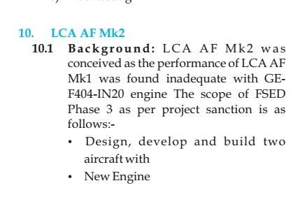 Screenshot-2017-12-8 LCA Tejas - News and discussions(1).png
