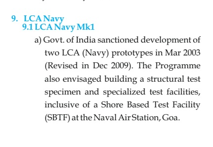 Screenshot-2017-12-8 LCA Tejas - News and discussions(2).png