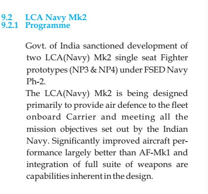 Screenshot-2017-12-8 LCA Tejas - News and discussions.png