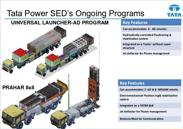 Screenshot-2018-1-25 Slide 1 - Dr-Bashir-Tata-Power-SED pdf.png