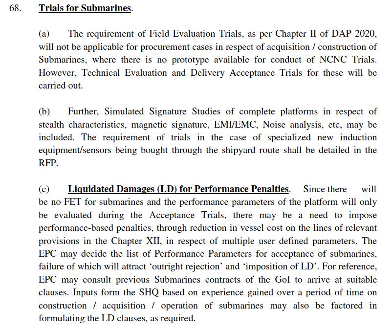Screenshot 2021-06-09 at 20-17-41 DAP2030new_0 pdf.png