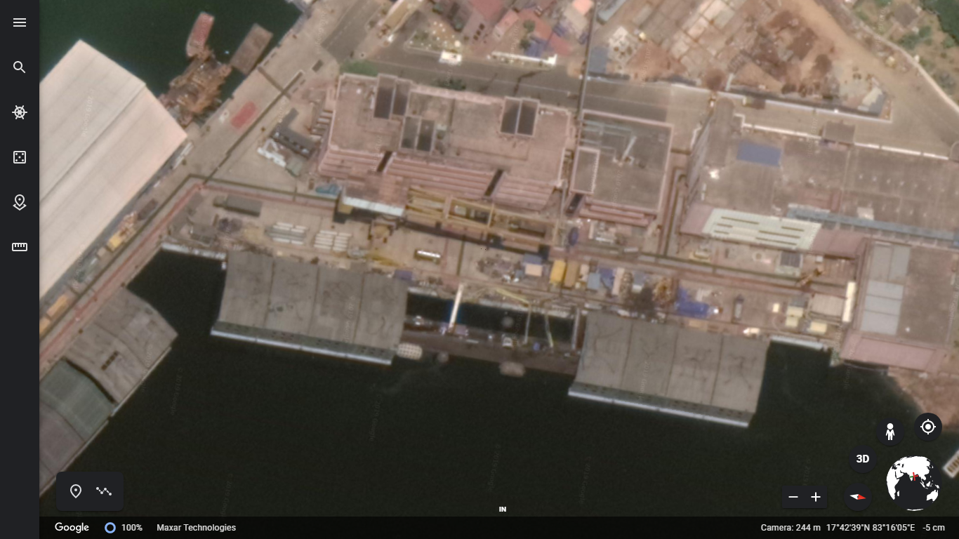 Screenshot (531).png
