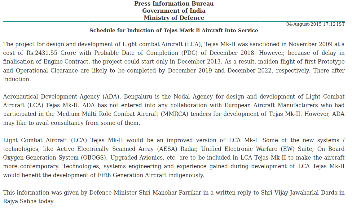 Screenshot_2019-02-11 Schedule for Induction of Tejas Mark Ii Aircraft Into Service.png