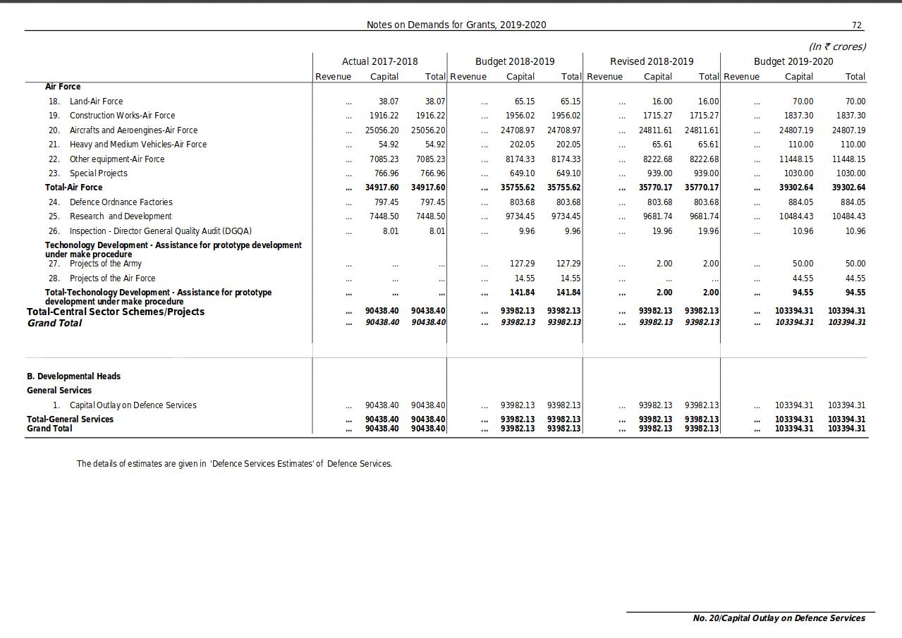 Screenshot_2019-07-05 sbe20 pdf(1).png