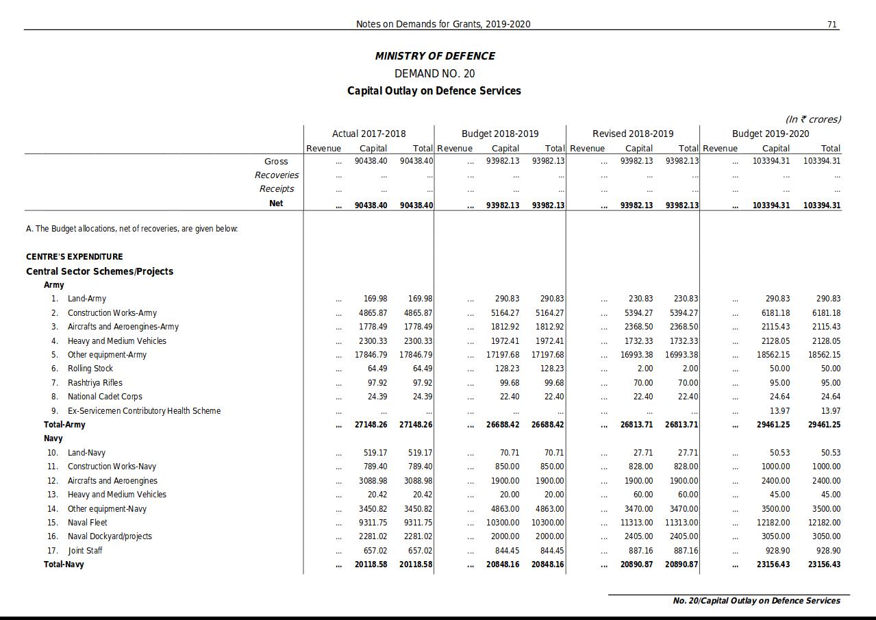 Screenshot_2019-07-05 sbe20 pdf.png